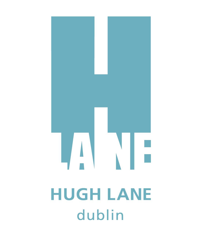 12_Hugh_Lane