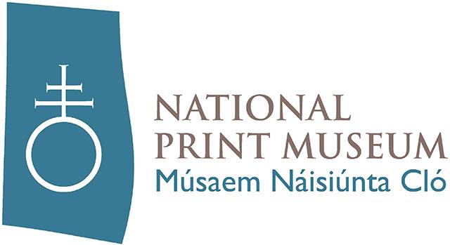 17_NPrintMuseum_colour-logo-001