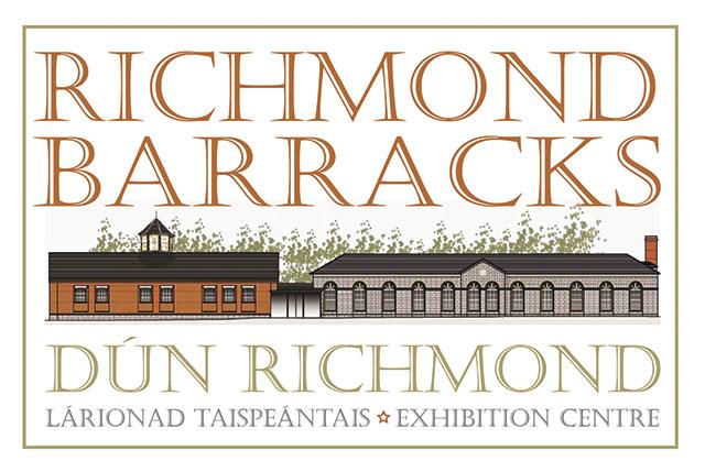 22_Richmond-Barracks-Logo-2017HighRes