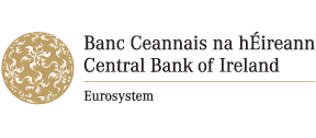 2_Central-bank