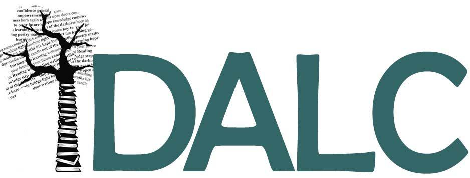 3_dalc