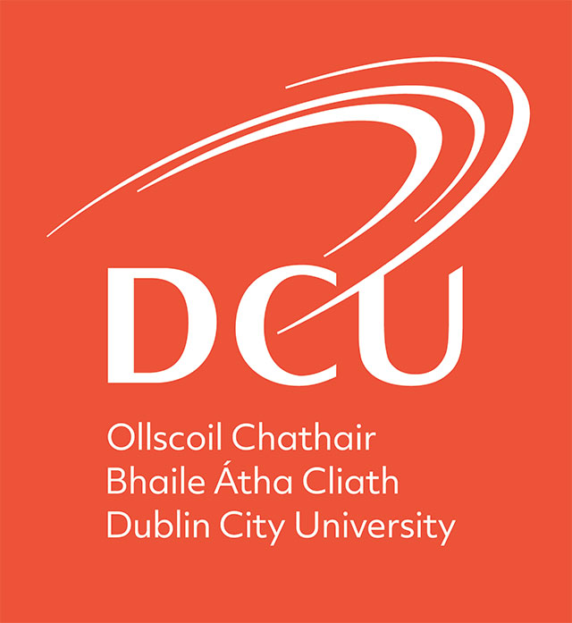 4_DCU_logo_stacked_red