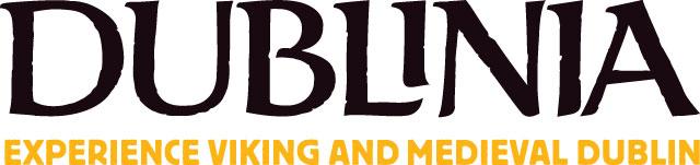 6_Dublinia-Logo_2Col_CMYK