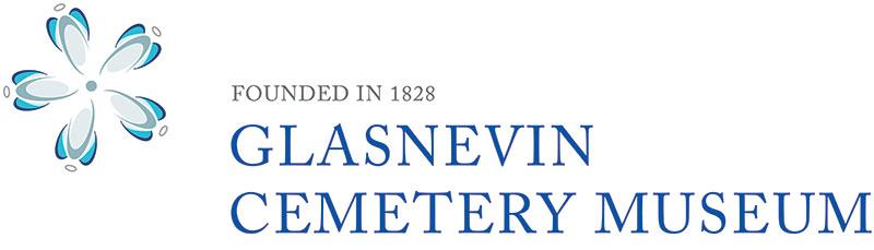 9_Glasnevin-Cemetery-Museum