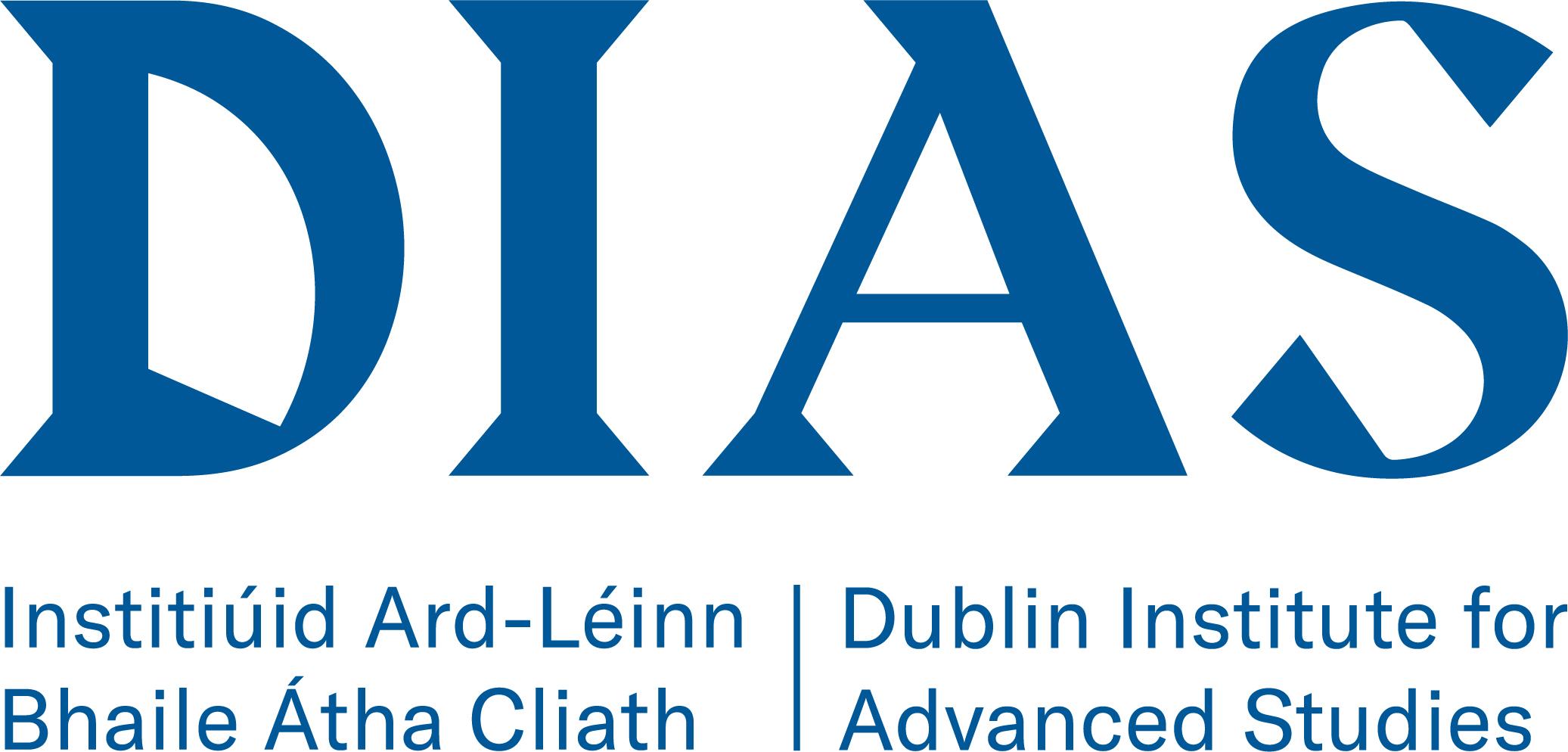 DIAS-new-logo