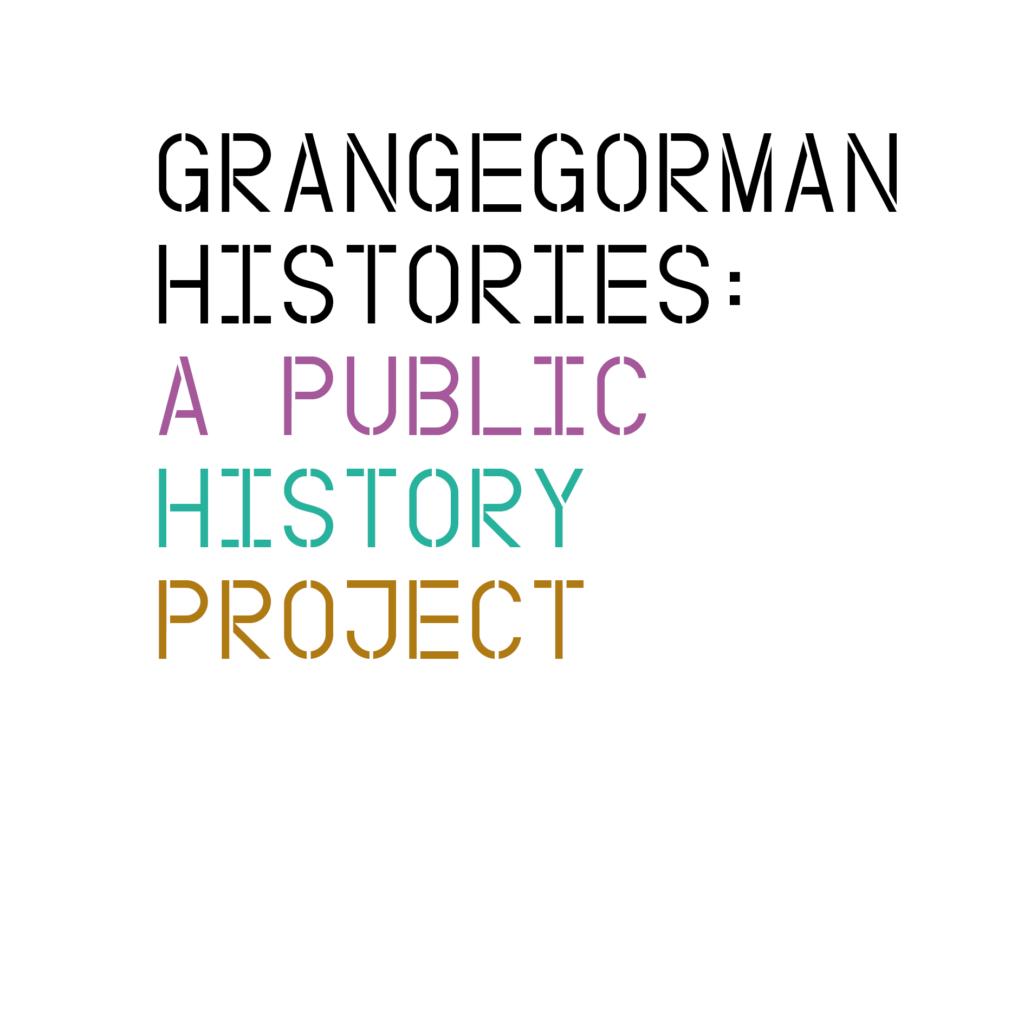 Grangegorman bigger (1)