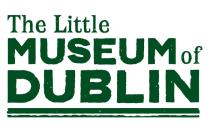 LMoD Logo 1 (1)