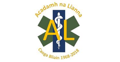 acadamh_na_lianna_web