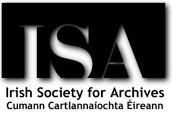 isa-logo (1)